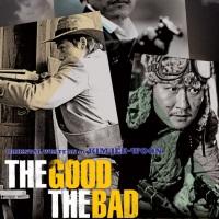 """Recensione """"Il buono il matto il cattivo"""" (2010)"""