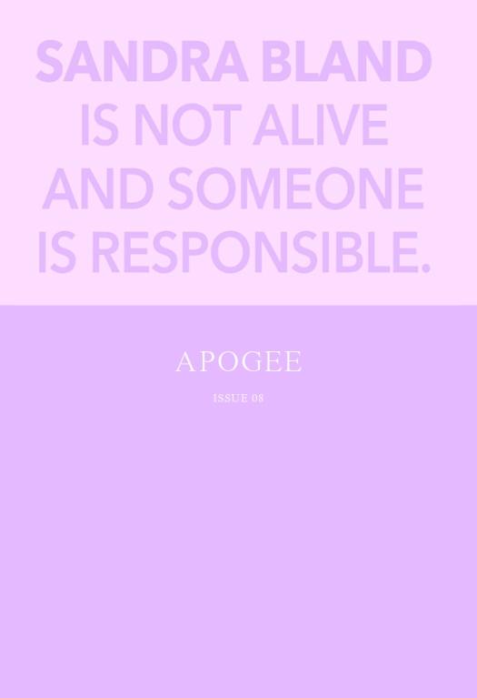 apogee_issue8_design_cover-1